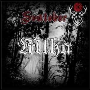 Svatobor - Mlha